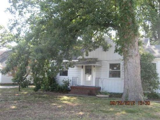 932 German School Rd, Richmond, VA 23225
