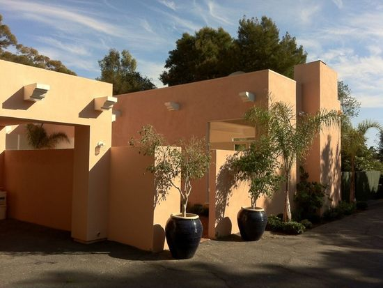 1907 San Leandro Ln, Santa Barbara, CA 93108