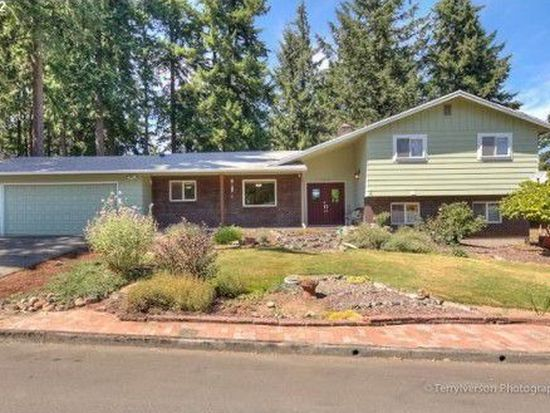 6575 Chessington Ln, Gladstone, OR 97027