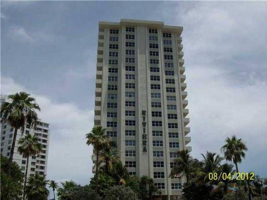 3550 Galt Ocean Dr APT 1608, Fort Lauderdale, FL 33308