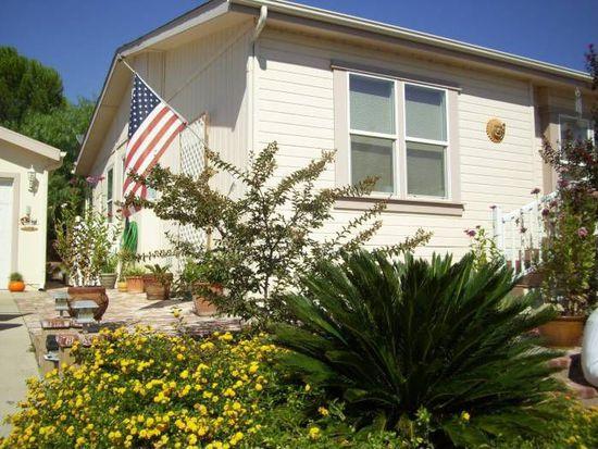 35109 Highway 79 SPC 215, Warner Springs, CA 92086