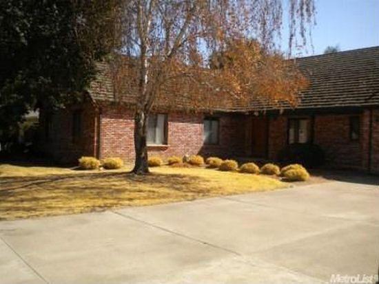 2604 Veneman Ave, Modesto, CA 95356