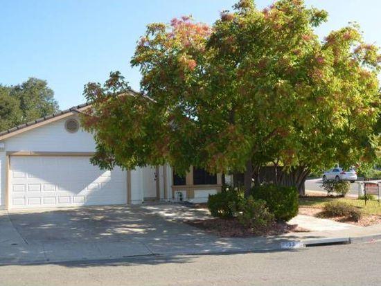 193 Nautilus Dr, Vallejo, CA 94591