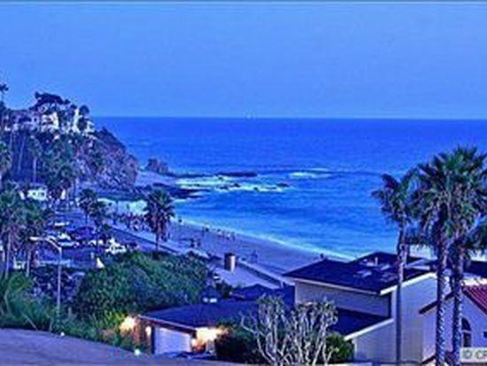 31061 Aliso Cir, Laguna Beach, CA 92651