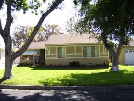 9524 Brock Ave, Downey, CA 90240
