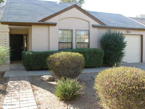 17824 N 30th Pl, Phoenix, AZ 85032