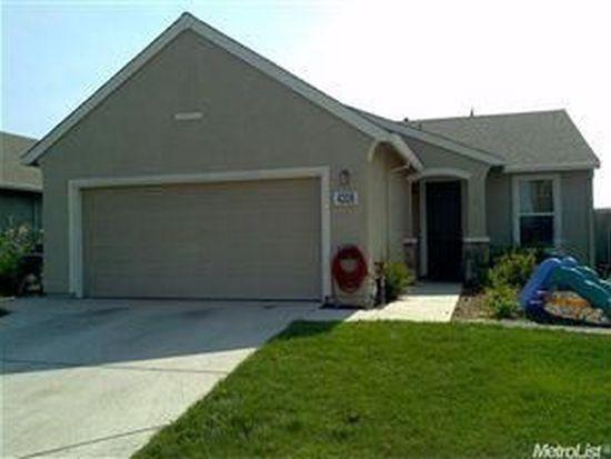 4208 Crumley Way, Antelope, CA 95843