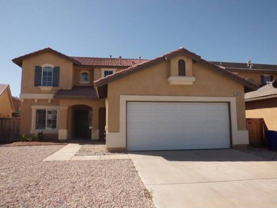12423 Firefly Way, Victorville, CA 92392