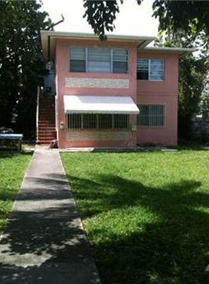 171 NE 46th St, Miami, FL 33137
