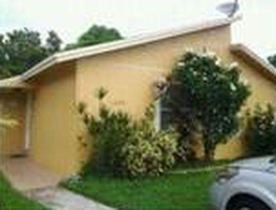 11229 SW 154th Ter, Miami, FL 33157