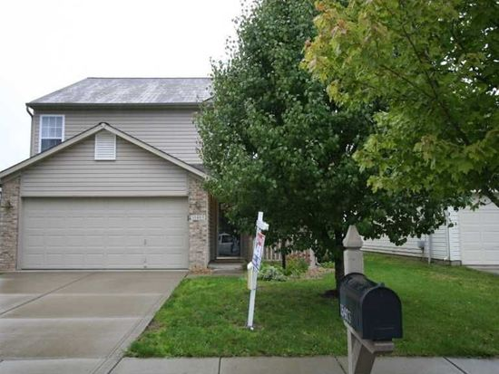 15403 Wandering Way, Noblesville, IN 46060