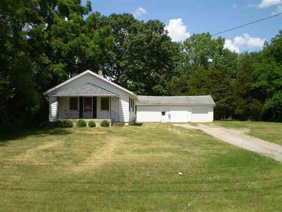22835 Old Us 20, Elkhart, IN 46516