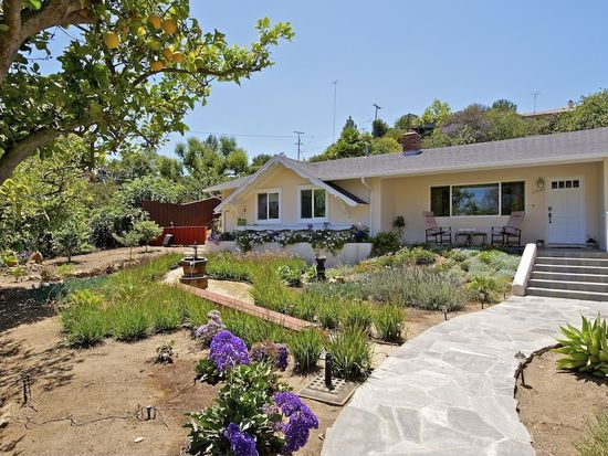 10642 Queen Ave, La Mesa, CA 91941