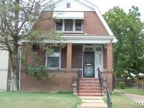 4345 Taft Ave, Saint Louis, MO 63116