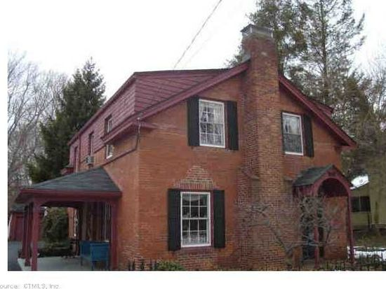 311 Main St, Wethersfield, CT 06109