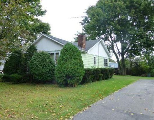 28 Garden St, Danvers, MA 01923