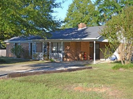 2534 Smokehouse Cir, Belden, MS 38826