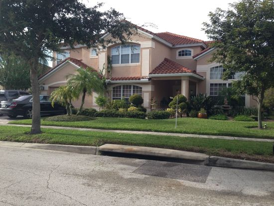 114 Braelock Dr, Ocoee, FL 34761