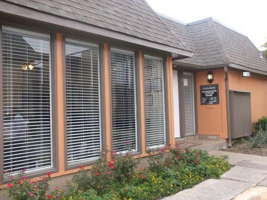 9777 Webb Chapel Rd APT 2031, Dallas, TX 75220