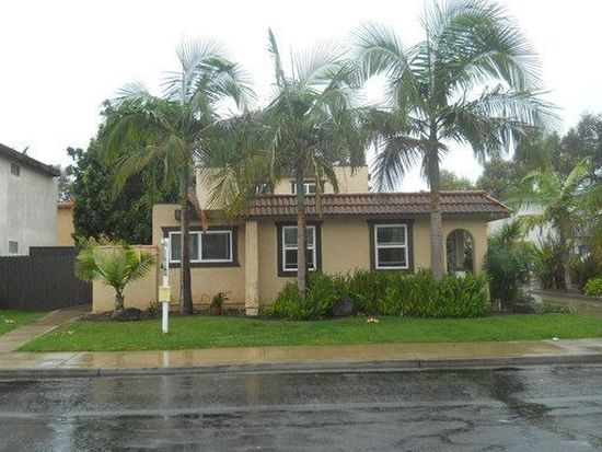 18671 Libra Cir APT 3, Huntington Beach, CA 92646