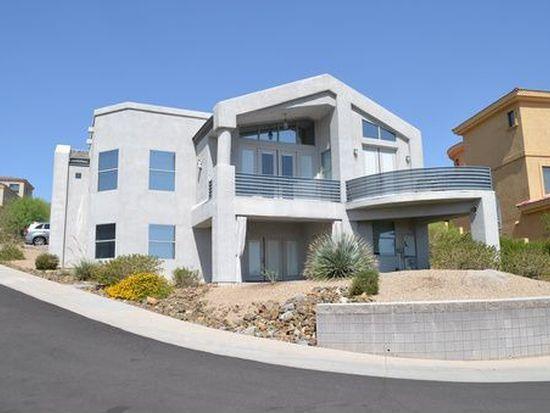 12850 N Nancy Jane Ln, Phoenix, AZ 85022