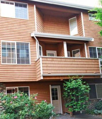 7908 Ashworth Ave N APT B, Seattle, WA 98103