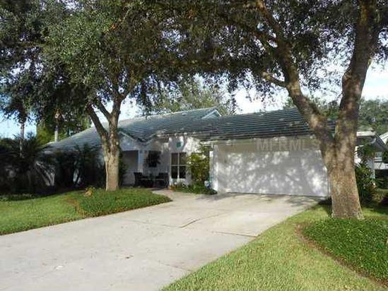 15803 Serenity Cir, Tampa, FL 33647