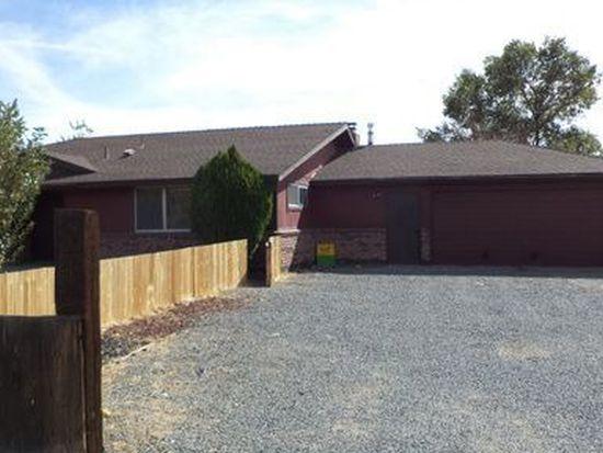 740 Browning Dr, Reno, NV 89506