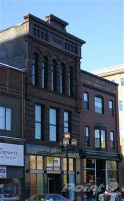 3 W Superior St, Duluth, MN 55802