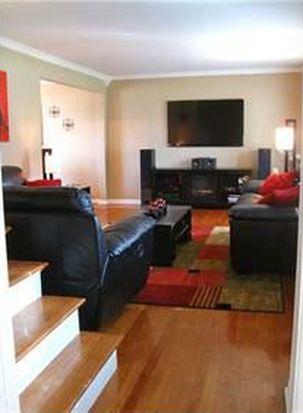 706 E Grandview Blvd, Erie, PA 16504