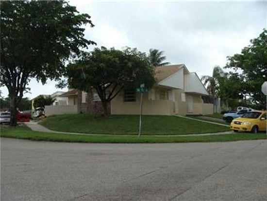 20441 SW 92nd Pl, Cutler Bay, FL 33189