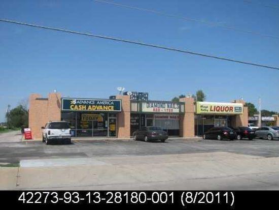 9453 E 31st St, Tulsa, OK 74145
