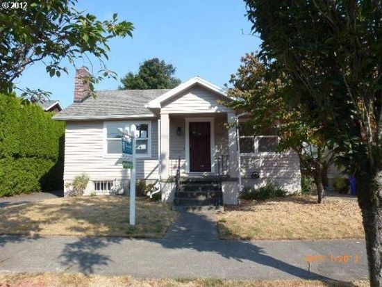 2025 SE Reedway St, Portland, OR 97202