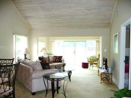 1242 Villa Ln # 146, Apopka, FL 32712