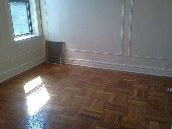 419 Avenue N, Brooklyn, NY 11230