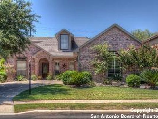 13138 Winding Crk, San Antonio, TX 78231