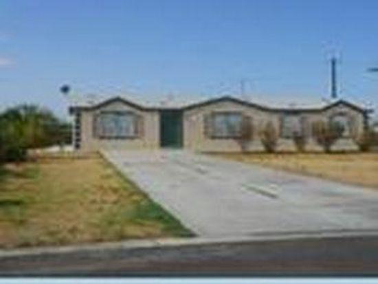 5037 E 30th Pl, Yuma, AZ 85365