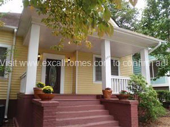 689 Home Ave SE, Atlanta, GA 30312