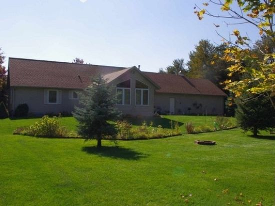 3425 Teton Dr, Stevens Point, WI 54481