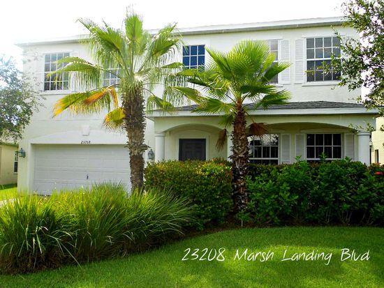 23208 Marsh Landing Blvd, Estero, FL 33928