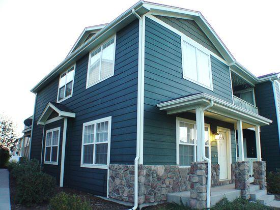 1577 Monterey Rd APT A, Colorado Springs, CO 80910