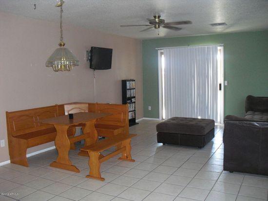 2918 S Arizona Rd, Apache Junction, AZ 85119