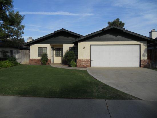 405 Danielle St, Bakersfield, CA 93306