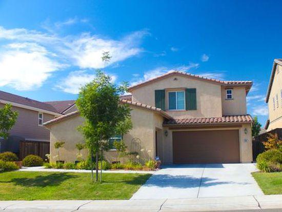 905 Farm House Ln, Rocklin, CA 95765