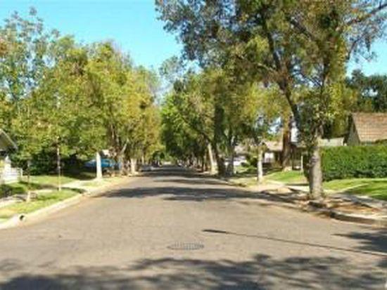 306 Melrose St, Modesto, CA 95354