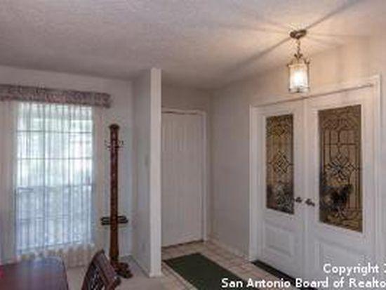 13810 Woodbreeze St, San Antonio, TX 78217