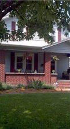 1404 W Virginia Ave, Dunbar, WV 25064