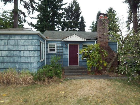 1916 NE 125th St, Seattle, WA 98125
