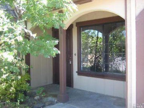 5396 Lancaster Rd, Lakeport, CA 95453
