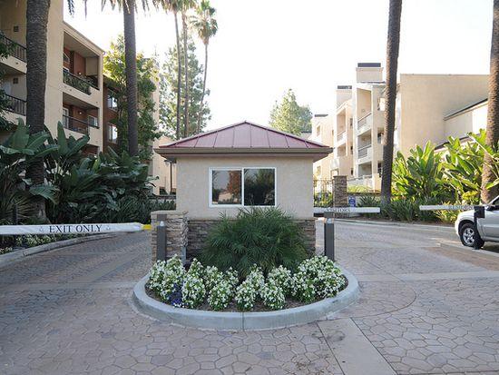 5535 Canoga Ave APT 321, Woodland Hills, CA 91367